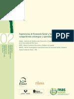 Conceptos Econom Soc_Solid.pdf