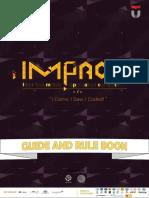 1507478186-Guide Book Impact