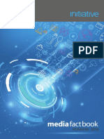 MFB2016.pdf