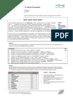 word-formation.pdf