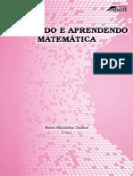 jogos_matematicos.pdf