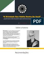 E-book-A-Divindade-Que-Habita-Dentro-De-Voce-VF-1.pdf
