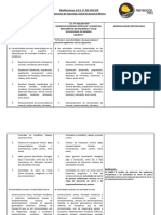 Comparativo D.S. N° 024-2016-EM vs D.S. N° 023-2017-EM (1).pdf