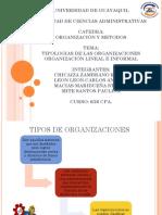 Expo Organizacion y Metodos