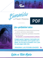 Presentacion Colombia PPT