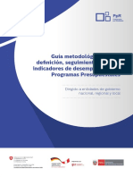guia_seg_publicacion.pdf