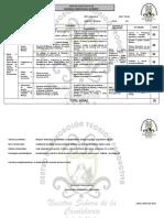 Unidades Didácticas Modulos 2013 Nsc