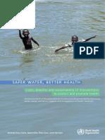 relatorio sobre problemas relacionados a agua.pdf