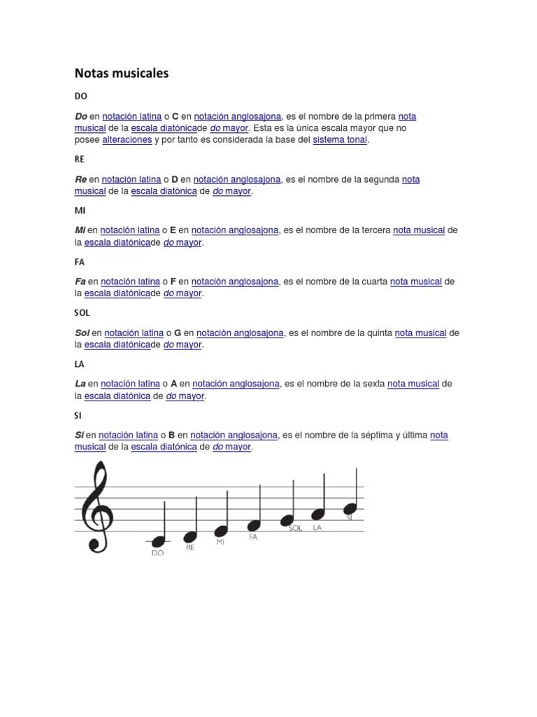Notas musicales.docx