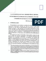 No.10 1984 PitarqueJuanCarlos