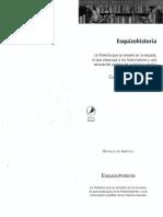 Esquizohistoria.pdf