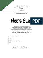 Nou's Blue.pdf