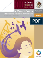 Manual de inteligencia emocional pdf