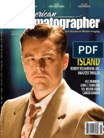 American cinematographer - March 2010.pdf