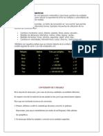 CONVERSIONES MATEMATICAS.docx