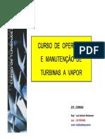 CURSO OPERAÇÃO TURBINAS -.pdf