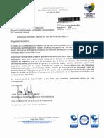 Decreto Municipal 090 de 2018 - Restricción Circulación Menores de Edad-2_1372