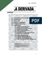 Derivadas Moises Villena.pdf