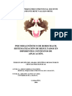 PSICODIAGNOSTICO DE RIORSCHARCH.pdf
