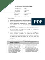 Rpp Format (1)