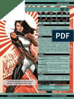 159 - X-23 adulta 2.pdf