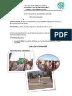 informedecomisiondeportes-140916104144-phpapp01