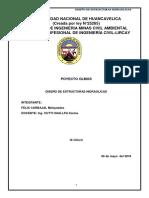 MONOGRAFIAS PROYECTO OLMOS.docx