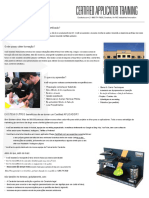 CertifiedApplicatorTrainingFeb2018.en.pt.pdf