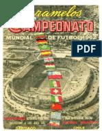 Album da Copa 1962.pdf