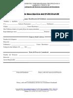 formatos-y-pautas-servicio-comunitario.pdf