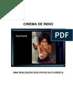 Cinema de indio.pdf
