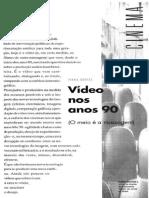 Videonosanos90_IvanaBentes.pdf