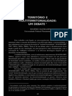 territorio e multiterritorialidade debate.pdf