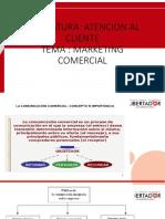 Marketing Comercial (1)