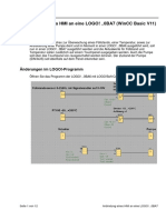 DE_HMI-Kommunikation.pdf