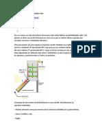285026855-Como-Construir-Un-Deshidratador-Solar.docx