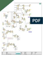 traffic_signals.pdf