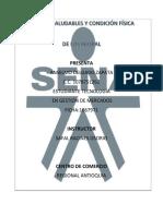 HÁBITOS SALUDABLES Y CONDICIÓN FÍSICA EVIDENCIA.docx