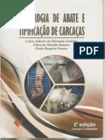 GOMIDE et al., 2014   Tecnologia de abate e tipificacão de carcaças