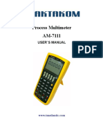 Users_Manual_AM-7111_letter.pdf