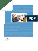 01 Análisis de los Principios Doctrinales de la Seguridad Social y su aplicación en Bolivia.docx