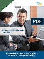 Folleto-BI-de-SAP.pdf