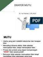 1 b. Indikator Mutu_pelayanan