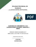 Municipalidad Provincial de Huanuco 002