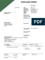 PO 4502469023 PR 18240718 SIFE INGENIERIA & CONSTRUCCION (3).pdf
