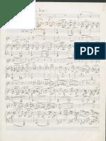 Complete piano score and  violin part.pdf