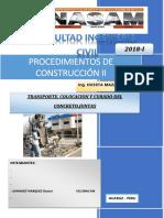 Informe Final Vol.1.1
