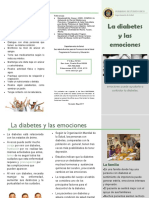 Diabetes y Emociones Rev 9.Mayo.17