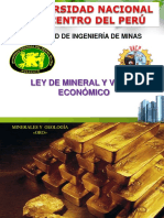 Ley mineral-valor economico (MB).pdf