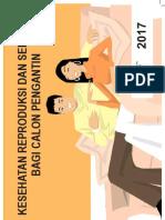 Lembar Balik Kespro Catin.pdf